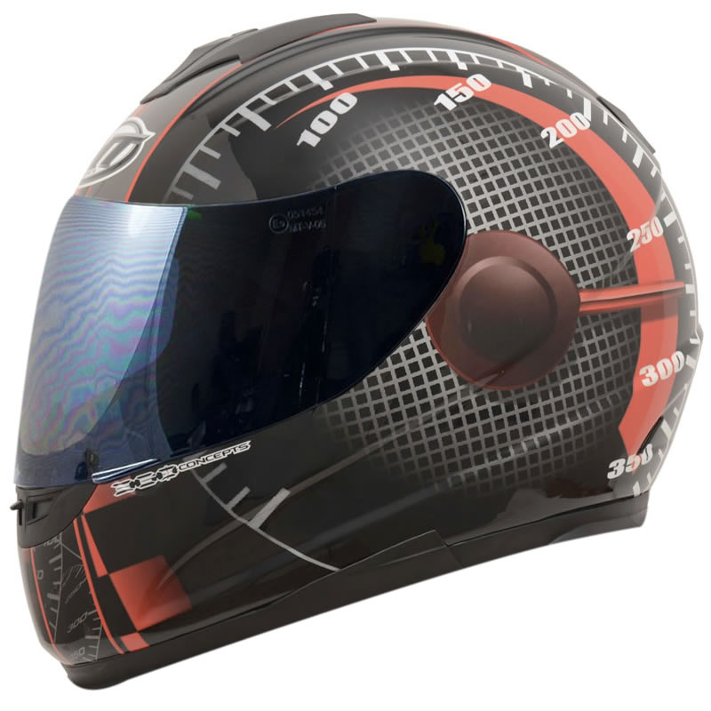 MT-Thunder-Max-Power-Helmet-Black-White-1