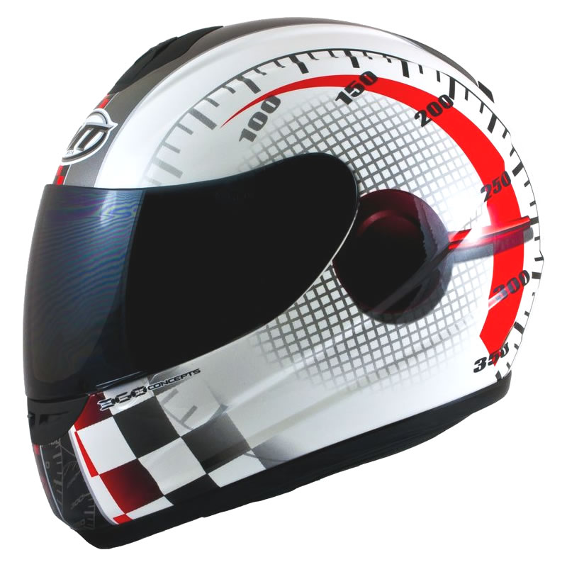MT-Thunder-Max-Power-Motorbike-Helmet-White-1