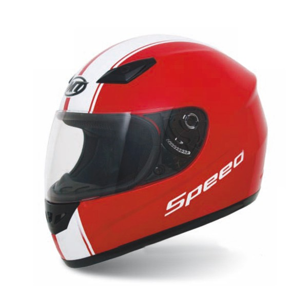casco-integral-mt-imola-ii-speed-red-white